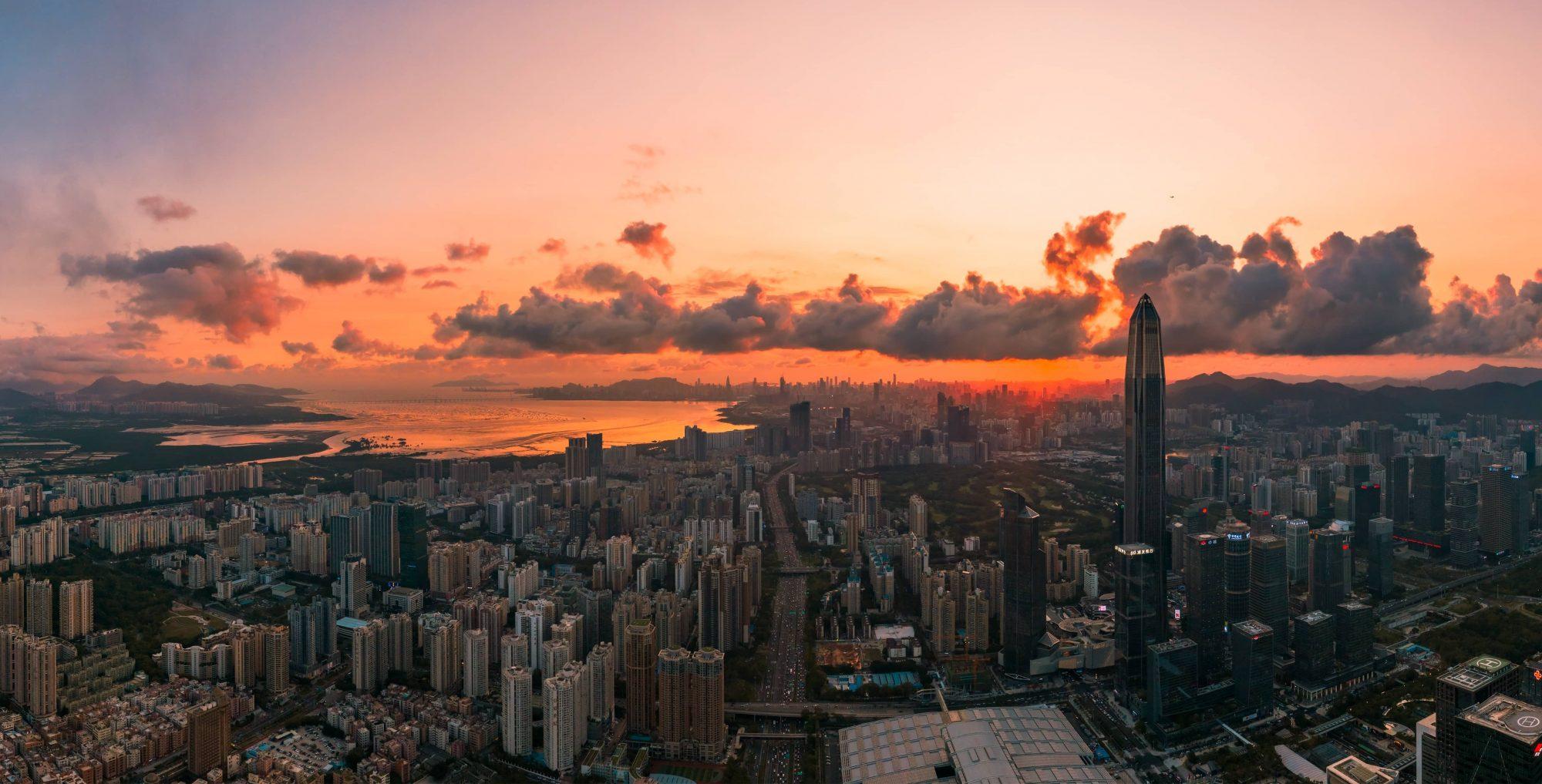 深圳市鹏毅计算机系统有限公司